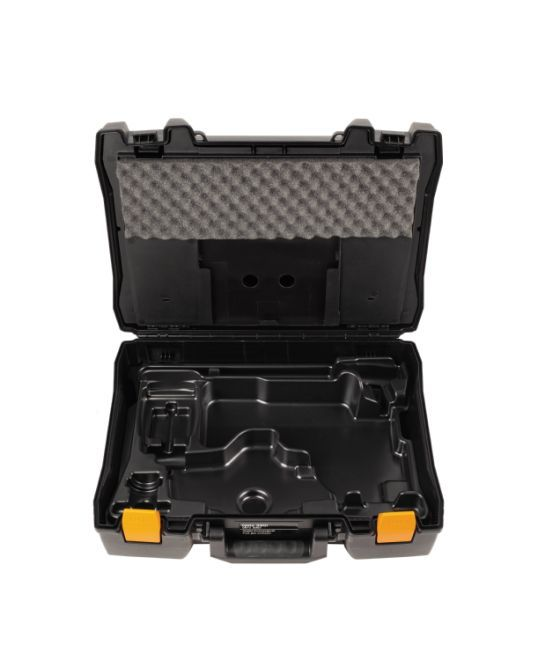 Carry Case for Testo 330i