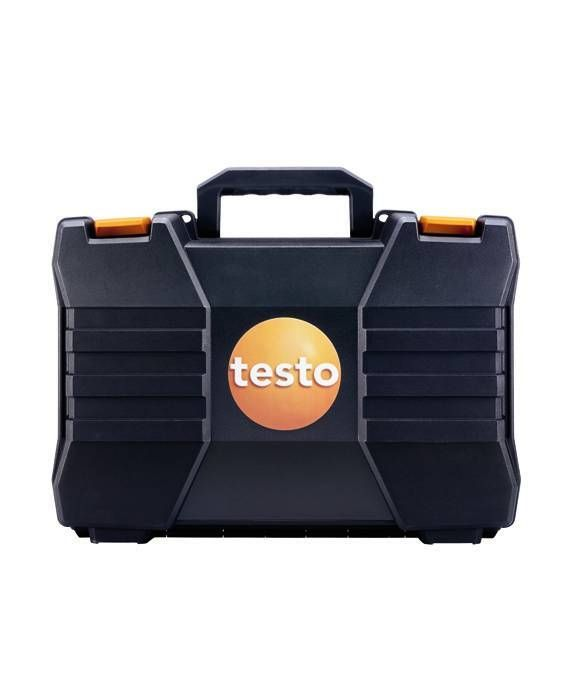 Carry Case for Testo 435 / testo 635 / testo 735